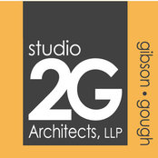 Studio 2G Architectsさんの写真