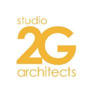 Studio 2G Architectsさんの写真
