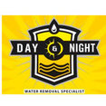 Day and Night Emergency Service's profile photo