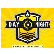 Day and Night Emergency Service's photo