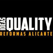 Foto de Ideas Quality  | Reformas Alicante