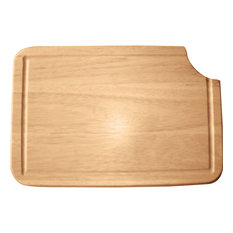 Dawn Cutting Board