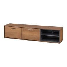 Harmony Large Tv Stand