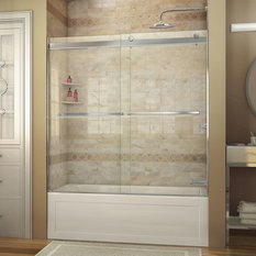 50 Most Popular Showers For 2018 Houzz