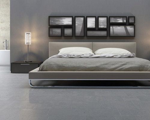 Great Modloft   212 Modern Furniture Warehouse Top Products   Beds