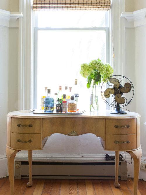 home bar design ideas remodels photos - Home Bar Designs Ideas