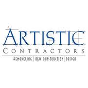 Artistic Contractors's photo