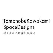 河上友信空間設計事務所さんの写真