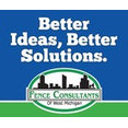 Fence Consultants of West Michigan's profile photo