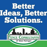 Fence Consultants of West Michigan's photo