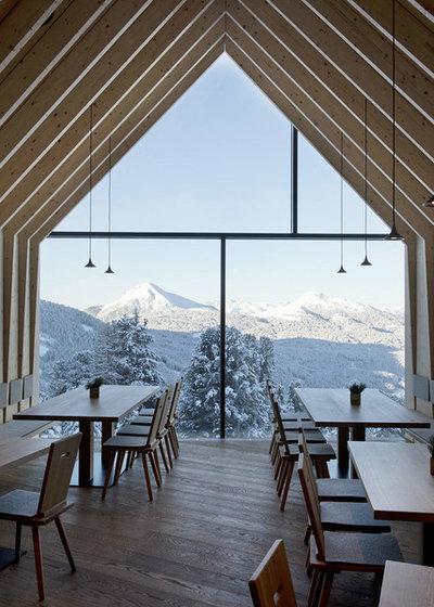 Merveilleux Wohnen Wie Im Urlaub: Oberholz