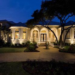 Elite Lighting Designs San Antonio Tx Us 78209