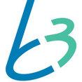 threeB Architecture's profile photo