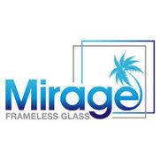 Mirage Frameless Glass's photo
