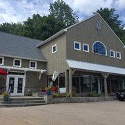 Torrison Stone & Garden Llc's photo