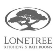 Lonetree Kitchens and Bathrooms's photo