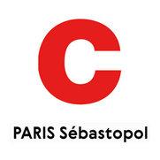 Photo de Cuisinella Paris 02 Sébastopol
