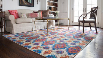 Best Rug Cleaning in Plano, TX | Houzz