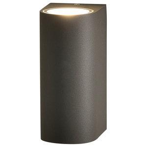 Boj Wall Lamp