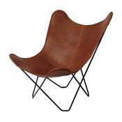 BKF Chair BKFチェア
