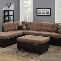A Cow Furniture Review Me Arlington Heights Il
