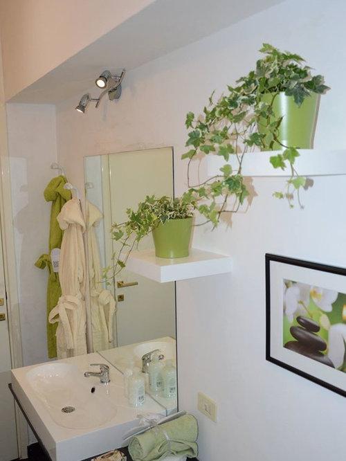 come ristrutturare un bagno con una piccola spesa bathroom accessory sets