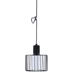 Transitional Pendant Lighting by Ore International