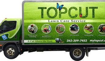 Top Cut Lawn Care Service