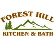 Forest Hill Kitchen and Bath's photo