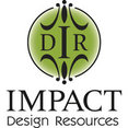 IMPACT design Resources's profile photo