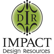 Foto de IMPACT design Resources