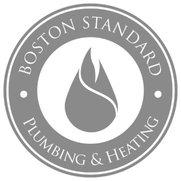 Boston Standard Plumbing, Heating & Cooling's photo