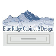 Blue Ridge Cabinet & Design's photo