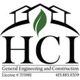 HCI, General Engineering and Construction's profile photo