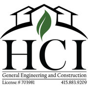 HCI, General Engineering and Construction's photo