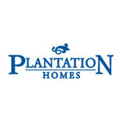PLANTATION HOMES - Built Around You's photo