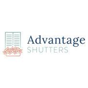 Advantage Shutters's photo