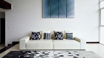 Catalogo alfombras
