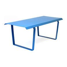 - Elvis Table - Tavoli da pranzo