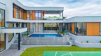Donvale Residence