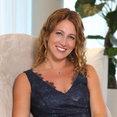 Cynthia Kriz Design's profile photo