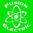 Fusion Electric's profile photo