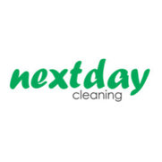 Next Day Cleaning Services Inc.'s photo
