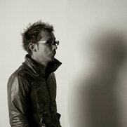 田中一郎建築事務所さんの写真