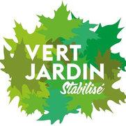 Photo de Vert Jardin Stabilisé