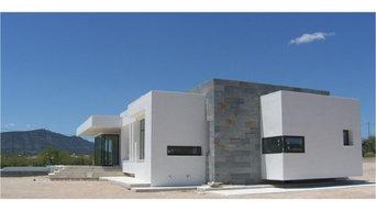 Vídeo destacado de DYOV Studio Arquitectura