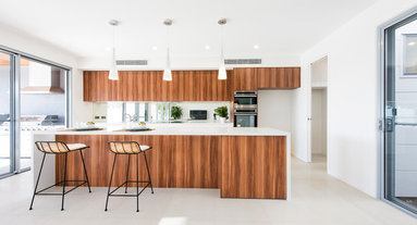 Best 25 Joinery Cabinet Makers In Sunshine Coast Houzz Au