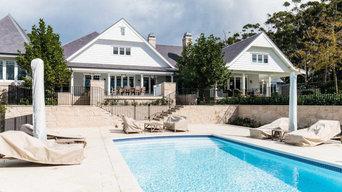 Avoca Beach - Luxury Residence