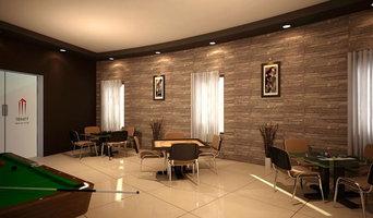 Trinity Venus- 2 & 3 BHK Apartments Kochi