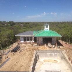 Corey Construction Amp Roofing Grand Prairie Tx Us 75050